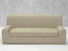belmarti–Kissenbezug Sofa