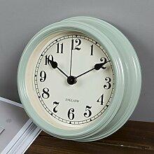 Beloved clock Wanduhr Modern Neu Für Jeden Raum