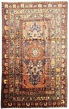 Belutsch Antik Teppich Orientalischer Teppich