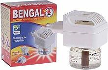 Bengal® Flüssiger Insektenschutz Mückenschutz