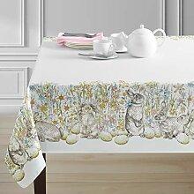 Benson Mills Tischdecke für den Innen- und