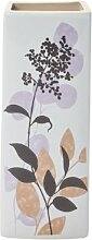 Benta Keramikverdunster Ikebana, 0,25 l sortiert