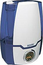 BENTA Luftbefeuchter 96011