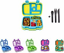 Bentgo Kids / Bento Box / Brotdose / Kinder