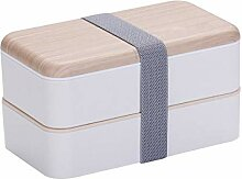 Bento Box, Lunchbox Kinder, Brotdose Kinder