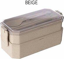 Bento Box Lunchbox Mikrowelle Brotdose