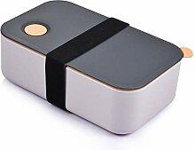 Bento Box Lunchbox Mikrowelle Lunchbox Für Kinder