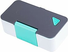 Bento Boxen Stehen 650ML Lunch Box Kreative