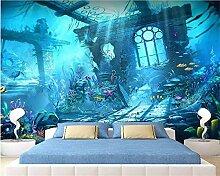 Fototapete Unterwasser günstig online kaufen | LionsHome