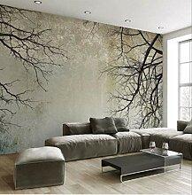 Benutzerdefinierte 3d Wandbild Tapete Für Wand