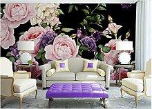 Benutzerdefinierte Foto 3d Tapete 3d Wandbilder
