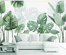 Benutzerdefinierte Foto Tapete Wand moderne