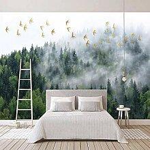 Benutzerdefinierte Fototapete für Wände Rolle