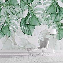 Benutzerdefinierte Fototapete Wandgemälde