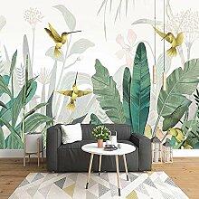 Benutzerdefinierte frische tropische Pflanze