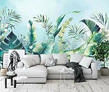 Benutzerdefinierte Größe Wallpaper Mural Moderne