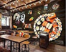 Benutzerdefinierte Größe Wallpaper Mural Tapeten