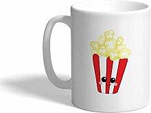 Benutzerdefinierte lustige Kaffeetasse Kaffeetasse