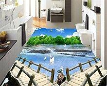 Benutzerdefinierte Mode Wallpaper Indoor