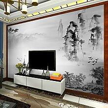 Benutzerdefinierte Produkte Moderne chinesische