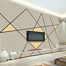 Benutzerdefinierte Produkte modernen geometrischen