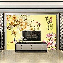 Benutzerdefinierte Produkte Tv Wand große Wand