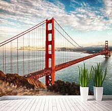 Benutzerdefinierte Wandbild Tapete Für Wand 3D