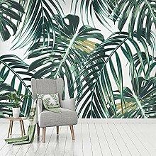 Benutzerdefinierte Wandbild Tapete Moderne