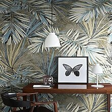 Benutzerdefinierte Wandbild Tapete Nordic Light
