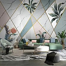 Benutzerdefinierte Wandbild Tapete Wasserdicht