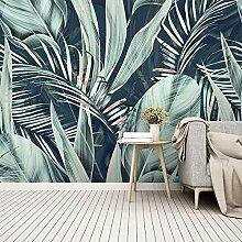 Benutzerdefiniertes Wandbild Tropischer Regenwald