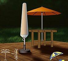 beo 980272 Schutzhüllen für Schirm 180 - 200 cm