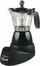 Beper 0,5 L Single-Kaffeemaschine Beper