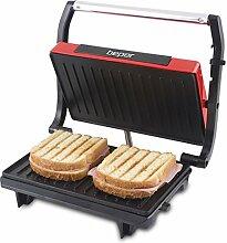 Beper, Elektrogrill für Toast, 700W