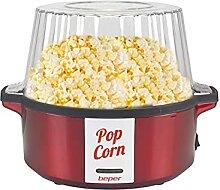 BEPER P101CUD050 Popcornmaschine, 700 W,