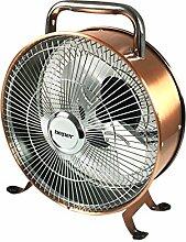 Beper VE, 450Prem-I-Air Ventilator Retro Stil,