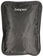 Beper-Wärmflasche für elektrisches heißes