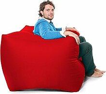 Bequemen Festen Modularen Sessel Sitzsack-Ro