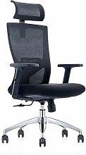 Bequemer Gaming-Stuhl, Lift Stuhl, elektrischer