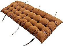 Bequemes Bankkissen, 2-, 3-Sitzer, langes Sofa,
