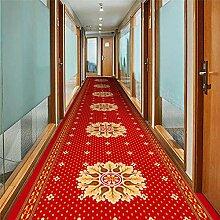 Bereich Teppich Dicke Läufer Teppiche für Flur,