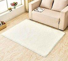 Bereich Teppich für Wohnzimmer,Indoor Super Soft