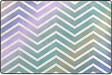 Bereich Teppiche 59,9x 39,9cm weichem