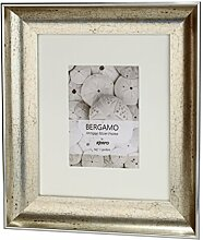 Bergamo Kenro, Aufhängen,/Bilderrahmen für 7x