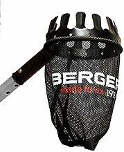 Berger ArboRapid Obstpflücker 5440 Aufsatz für