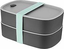 BergHOFF Doppelte Bento-Box