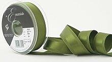 Berisfords 00120300250980HF GRACE Geschenkband,