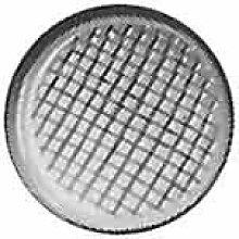 Berker 12211Stück (S) Deckel Schutzkappe für
