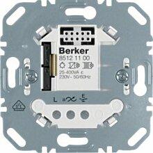 Berker 85121100 Universal Schalteinsatz