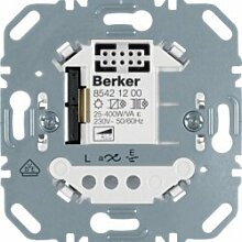 Berker 85421200 Universal Tastdimmer